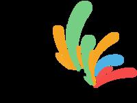 ArtFest Half Marathon/5K/FunRun - Moultrie, GA - race110414-logo.bGIfF2.png