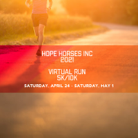 Hope Horses 2nd Annual Virtual Run - Cullman, AL - race110304-logo.bGB07b.png