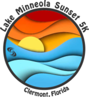 Lake Minneola Sunset 5K - Clermont, FL - race25990-logo.bx4Abx.png
