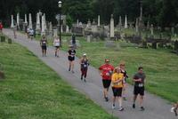 21st Annual Memorial Day Dash 5K - Nashville, TN - 20228a84-48f9-4a30-9f29-244400f3c7f4.jpg