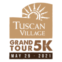 Tuscan Village Grand Tour 5K - Salem, NH - race110305-logo.bGB0_B.png