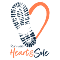 Run with Heart and Sole 5K - Minot, ND - race110416-logo.bGCXuP.png