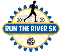 Run the River 5k - Ozark, MO - race110276-logo.bGBXUO.png