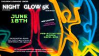 CLC Night GLOW 5K Run/Race - Linn Creek, MO - race110132-logo.bGBgmU.png