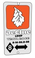 DeClue Loops Trail Race - Wildwood, MO - race108903-logo.bGzlqL.png