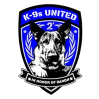 K9s United 9k/5k/Mile Fun Run - Ponte Vedra, FL - race27794-logo.byF4hN.png