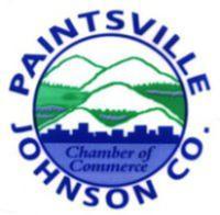 """P/JC Chamber Run """"Fur"""" Fun - Paintsville, KY - race110130-logo.bGBfZq.png"""