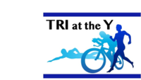 Tri at the Y - Hopkinsville, KY - race109636-logo.bGyp9F.png