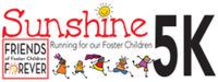Friends Of Foster Children 5K - Naples, FL - race43936-logo.byM_Pg.png