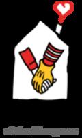 Run for Ronald McDonald - Lexington, KY - race109346-logo.bGwMet.png