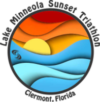 Lake Minneola Sunset Triathlon - Clermont, FL - race17325-logo.bx4AvU.png