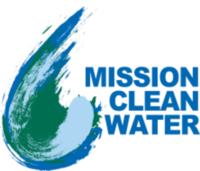 30 Days for Clean Water - Scotch Plains, NJ - race110148-logo.bGBjia.png