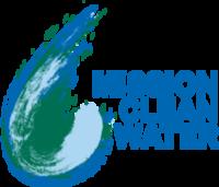 Run For Clean Water - Scotch Plains, NJ - race110289-logo.bGBX8i.png