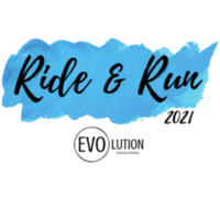 EVO's Ride & Run 2021 - Neenah, WI - 4a363795-2b3f-431d-8f88-ac3d19571944.png