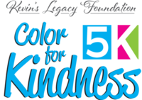 Kevin's Legacy Color For Kindness 5K 2021 - Holmen, WI - 5237c5f4-e8ad-4d3f-9cf0-f8a772ff52ab.png