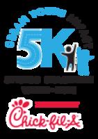 Urban Youth Impact Spring Stampede 5K Run/Walk-Saturday, April 22, 2017 - Lake Worth, FL - race29107-logo.byT02_.png