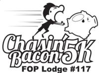 Chasin Bacon Bville 5k - Bartlesville, OK - race110281-logo.bGBXx9.png