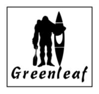 Greenleaf Challenge XL - Braggs, OK - race106580-logo.bGhCCz.png