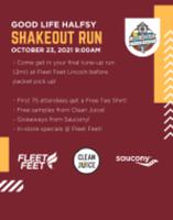 Shakeout Run 2021 - Lincoln, NE - race110371-logo.bHz0LW.png