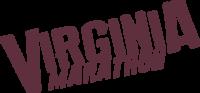 Virginia Marathon (Merikos/Half/10k/5k) - 2021 - Middleburg, VA - 47ff9ecb-7a3a-427a-8c95-989421f60f8f.png