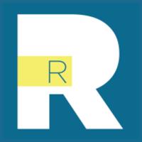 RI Brewery Run Tour - Anywhere, RI - race110212-logo.bGBBvP.png