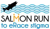2021 Salmon Run to eRace Stigma - Grand Haven, MI - 3830dbfd-f90f-40d2-aaa9-2dbc0bba162a.png