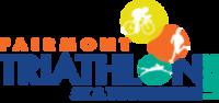 Fairmont Triathlon (Youth, Sprint, Olympic) and Run for the Bacon 5K - Fairmont, MN - race108942-logo.bGu-u8.png