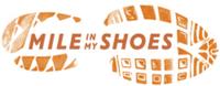 MiMS Donut Dash & DRA Kick Off 5k! - Minneapolis, MN - race110155-logo.bGBkj2.png