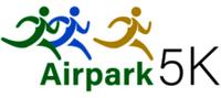 Hanover Airpark 5K - Ashland, VA - race110110-logo.bGA2Jr.png