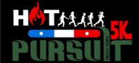 Hot Pursuit 5k Flagler Sheriff's PAL - Palm Coast, FL - race43747-logo.byMKVn.png