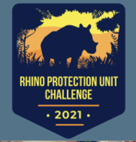 Rhino Protection Unit Challenge - Strasburg, VA - race110395-logo.bGClad.png