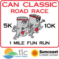 Citrus County Blessings 5K / 10K & 1 Mile - Hernando, FL - race6384-logo.bwUQkb.png