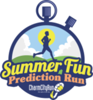Summer Fun Prediction Run - Bel Air, MD - race109877-logo.bGzmX2.png