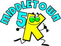 Middletown 5K - Middletown, DE - race109754-logo.bGzFI8.png