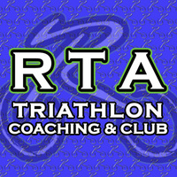 BIKE SKILLS Clinic for Triathletes - Ridgewood, NJ - 6980243f-d8da-4b53-92d4-4b13836b58e6.jpg