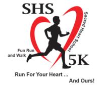 SHS 5K - Hudson, MI - race110327-logo.bGB3-E.png