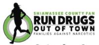 Run Drugs Out Of Town -Shiawassee FAN - Owosso, MI - race107959-logo.bGCzTC.png