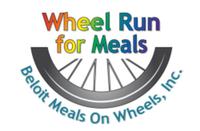 Wheel Run for Meals - Beloit, WI - race106485-logo.bHjr0z.png