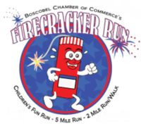 Boscobel Firecracker Run/Walk - Boscobel, WI - race87871-logo.bGxuk3.png
