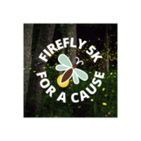 VIRTUAL Firefly 5k For A Cause - Neenah, WI - race110249-logo.bGBHxT.png