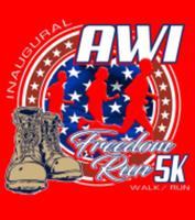AWI Freedom Run - Madison, WI - race107259-logo.bGzIfx.png