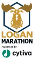 Logan City - Top of Utah Marathon - Logan, UT - logan-city-top-of-utah-marathon-logo.png