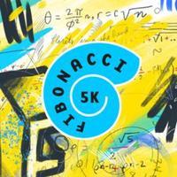 Vimazi Fibonacci 5k - Cambridge, MA - vimazi-fibonacci-5k-logo.jpeg