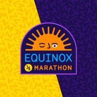 Vimazi Equinox Half Marathon - Boston, MA - vimazi-equinox-half-marathon-logo.jpeg