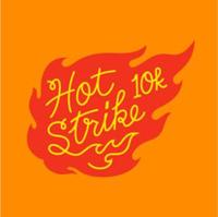 Vimazi Hot Strike 10k - San Antonio, TX - vimazi-hot-strike-10k-logo.jpeg