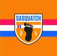 Vimazi Sasquatch 8k - Orick, CA - vimazi-sasquatch-8k-logo.jpeg