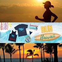 Run Hawaii Virtual Race - Dallas, TX - Run_Hawaii_Virtual_Race__2_.jpg