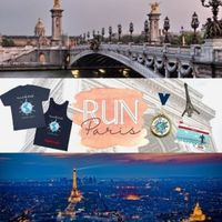 Run Paris Virtual Marathon - Austin, TX - RUN_Paris_Virtual_Run.jpg