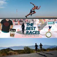 Happy Birthday Virtual Race - New York City, NY - Happy_Birthday_Virtual_Run.jpg