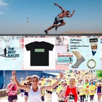 Resilient Runners Virtual Race - Fort Worth, TX - Resilient_Runners_Virtual_Race.jpg